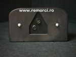 Lampa remorca FT088 -dreapta ceata