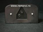 Lampa remorca FT088 -dreapta marsalier